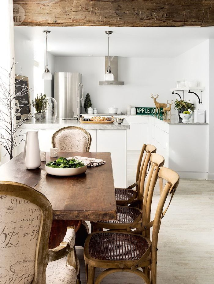 206 best cocina images on Pinterest | Home ideas, Sweet home and ...
