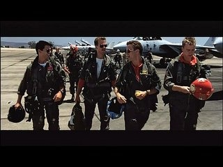 Top Gun 3D: Need for Speed --  -- http://wtch.it/47lGK