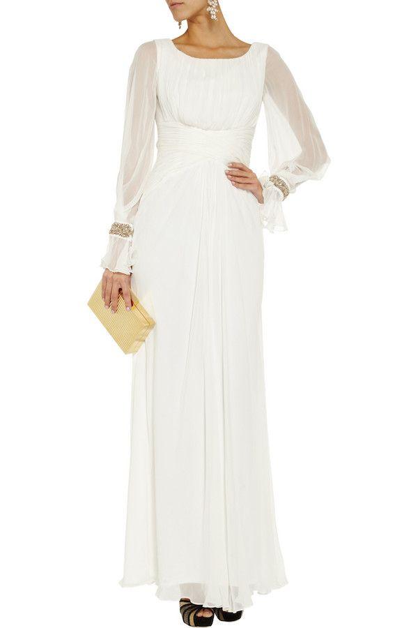 17 beste afbeeldingen over wedding dresses under 500 op for Wedding dresses under 500 dollars
