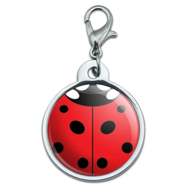 Chrome Plated Metal Small Pet Id Dog Cat Tag Zodiac: 17 Best Dog Bed Images On Pinterest