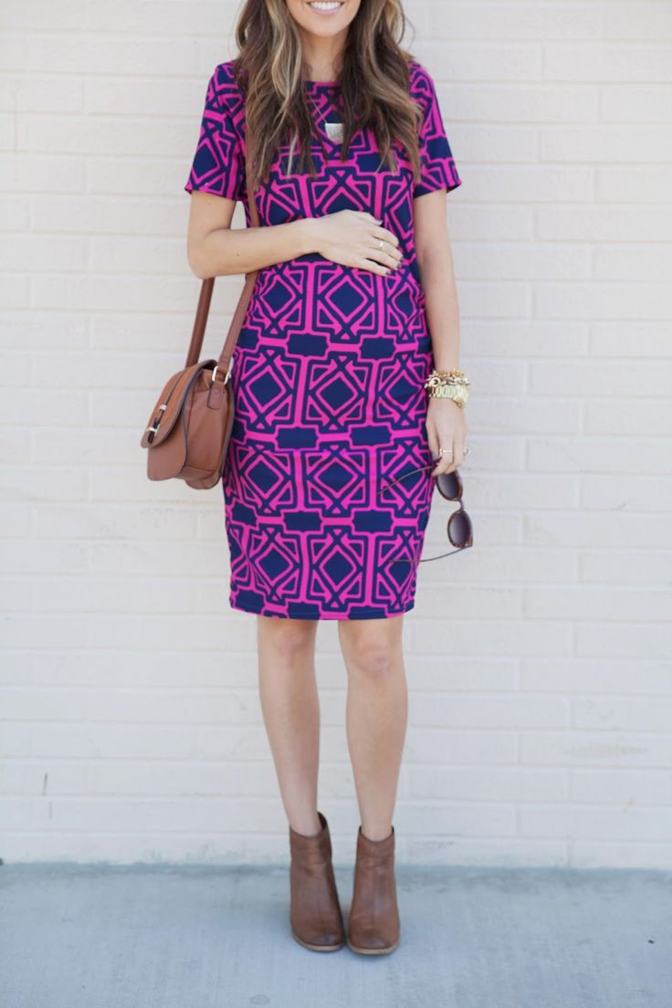 Merrick's Art // Style + Sewing for the Everyday Girl: DIY FRIDAY: EASY RUCHED BODYCON DRESS (MATERNITY OR NON)