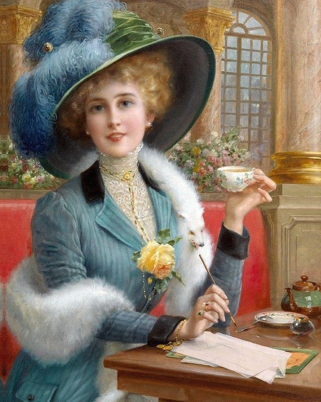 17 best Classical paintings images on Pinterest | Artworks ...