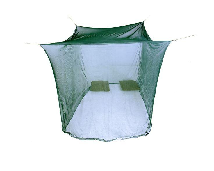 DD Double Bed Mosquito Net - DD Hammocks Large Mosi Net | eBay