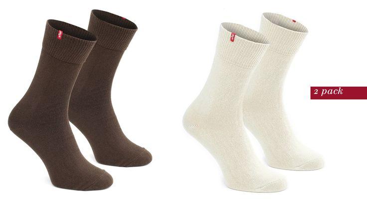 #butycom #socks #levis
