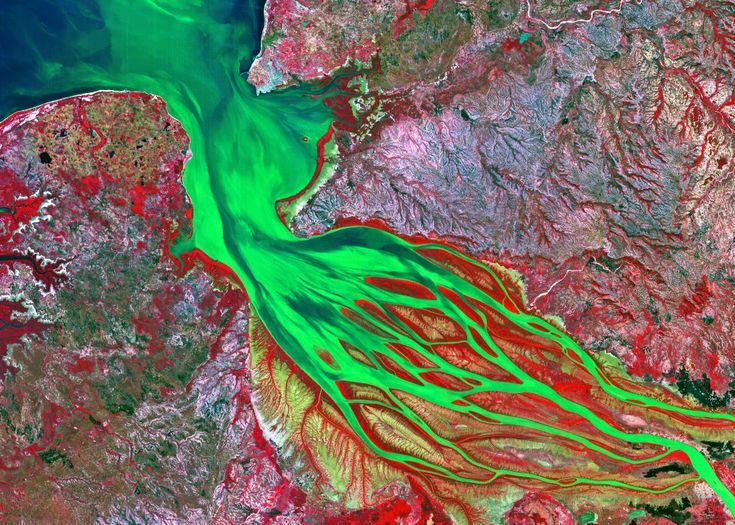 http://www.i-ambiente.es/sites/default/files/1383930039_667716_1383931382_album_normal.jpg