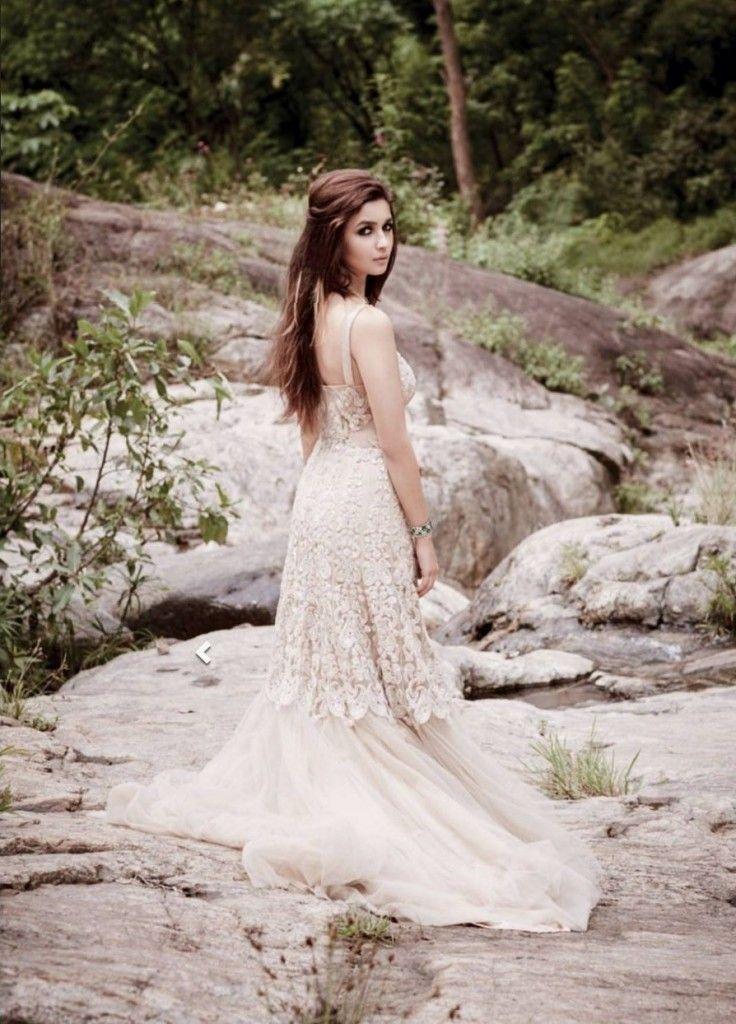 Summer dress xenia chords 23rd