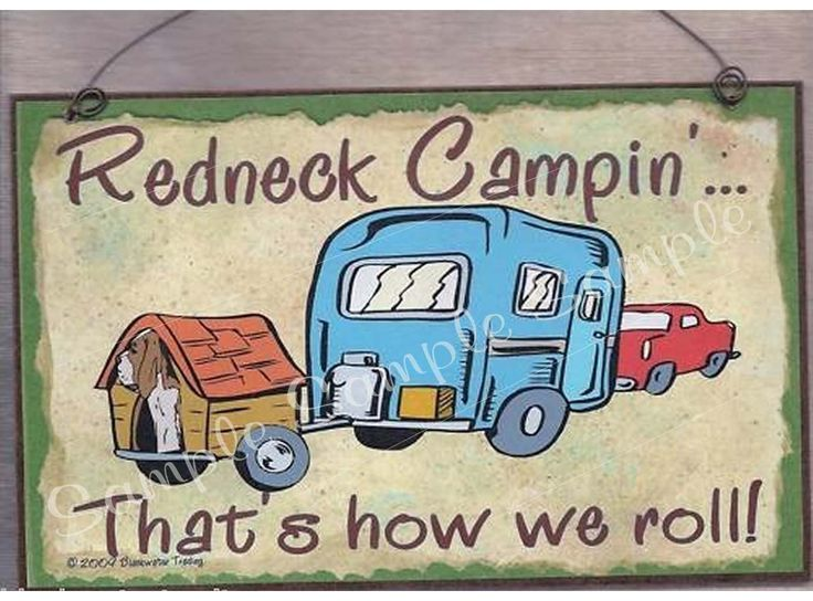 22 Best Fun Camping Signs Images On Pinterest Campers Camping And Camping Signs