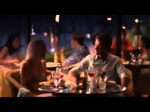 Flirting With Forty FULL COMEDY MOVIE 2013