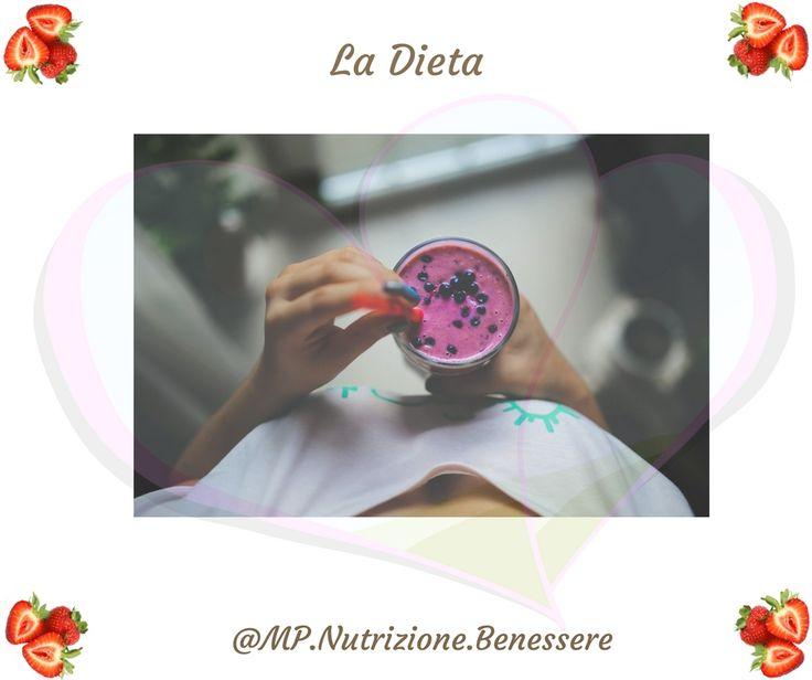[LA DIETA] è la parola più odiata dalla maggior parte delle donne ma indispensabile per ottenere il corpo che desideriamo specie per l'estate. Ci sono decine di diete tra cui scegliere ma il miglior consiglio è quello di mangiare pasti sani e ben bilanciati per mantenere il livello di energia ed il corpo in perfetta forma. Importante è evitare i digiuni, privarsi del cibo è controproducente. Il corpo, infatti, ha bisogno di ricevere 4-5 pasti al giorno ben spalmati nell'arco della giornata.