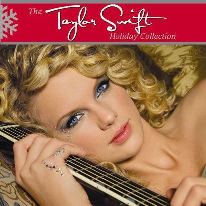I need to get this to complete my Taylor Swift CD collection