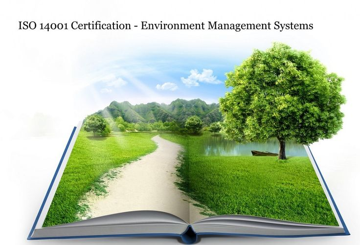 PQAS provides trusted world class Environment Management systems & ISO 14001. You can get easy ISO 14001 Environment Management Certification through PQAS.To Know more : http://pqas.com.au/iso-14001-environmental-management-systems/