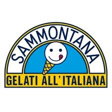 gelati sammontana - Google Search