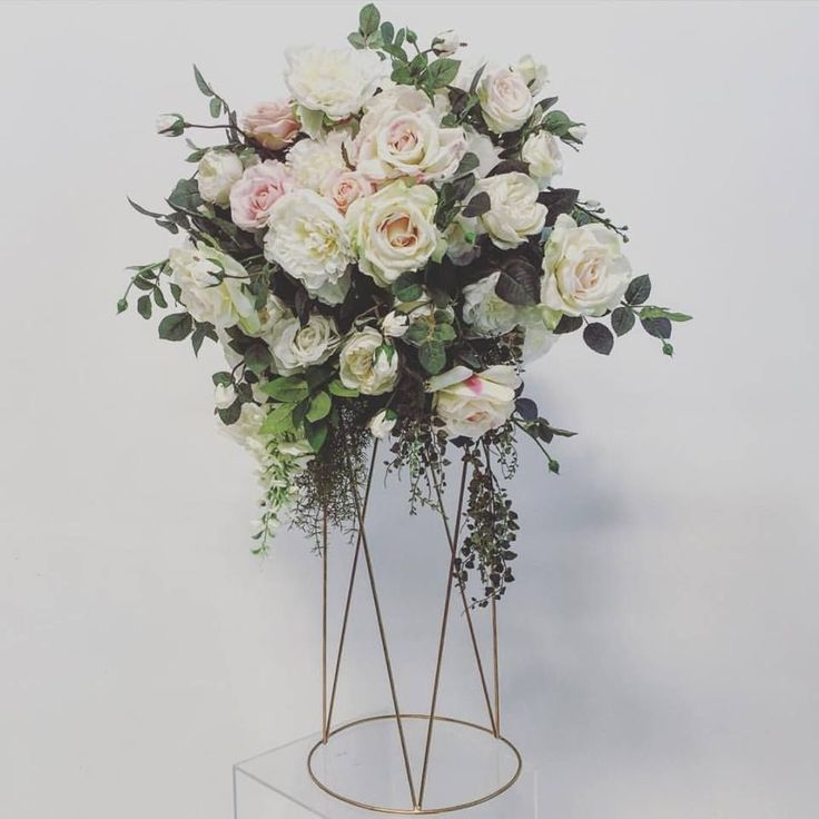 The 25 best inexpensive wedding centerpieces ideas on pinterest centerpieces for wedding receptions do it yourself wedding centerpieces inexpensive wedding centerpiece ideas junglespirit Gallery
