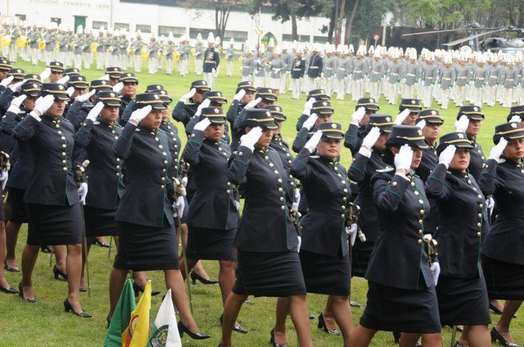 #124Aniversario un día como hoy fue creada nuestra Policía Nacional. ¡Nos sentimos orgullosos!
