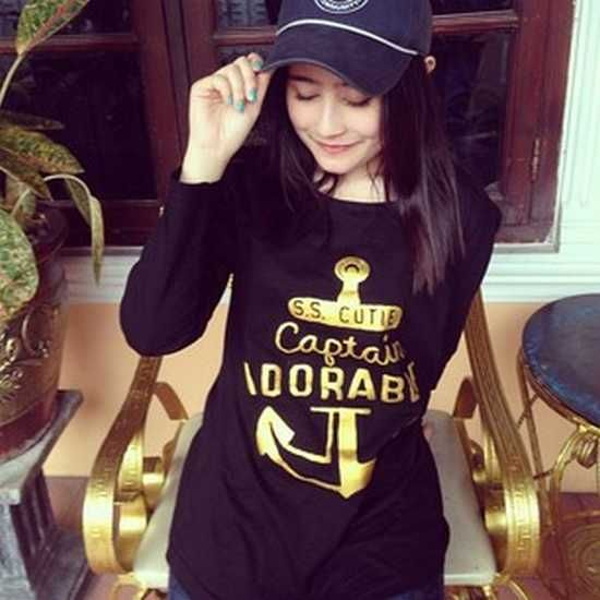 Prilly Latuconsina Photo Gallery - http://celesurgery.com/prilly-latuconsina-photo-gallery/