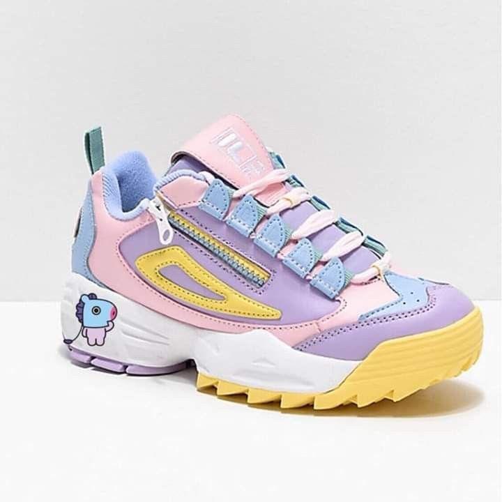 Sede alfombra Astronave  Pin de Maria eduarda de jesus en References | Zapatos tenis para mujer,  Modelos de zapatos nike, Zapatos deportivos de moda