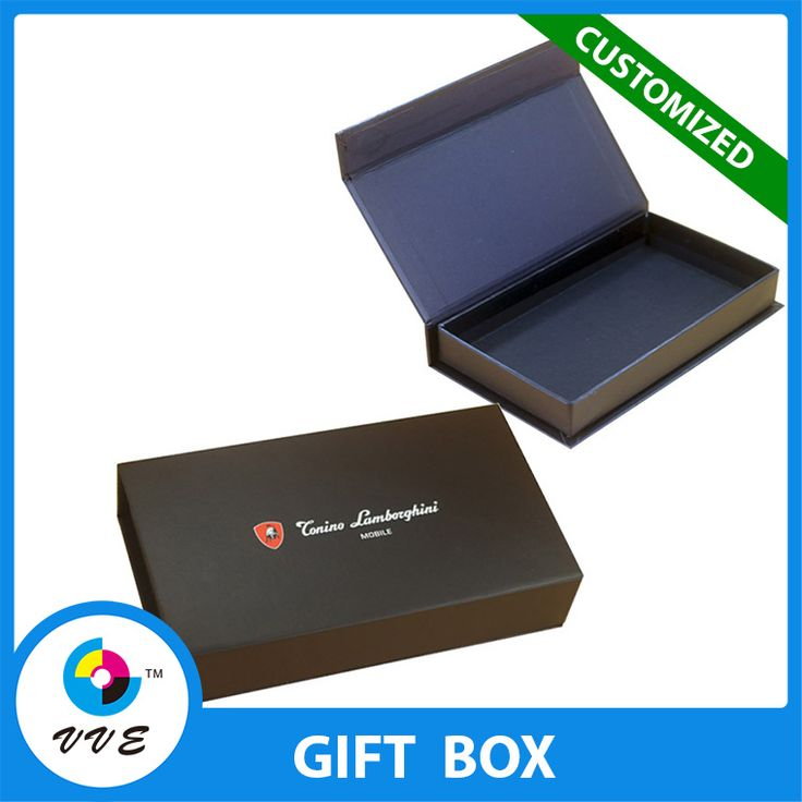 Custom Black Cardboard Gift Box With Logo Gold Stamping , Find Complete Details about Custom Black Cardboard Gift Box With Logo Gold Stamping,High Quality Black Gift Box,Matte Black Gift Box,Black Gift Box Set from -Shenzhen Weichengwang Paper Packaging Co., Ltd. Supplier or Manufacturer on Alibaba.com