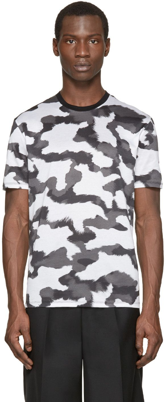 Design your own t shirt military - Black Ribbed T Shirt