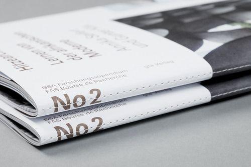 eleanorjaynet:  ISTD on my mind. Stitching is high on my agenda. #binding #booklet