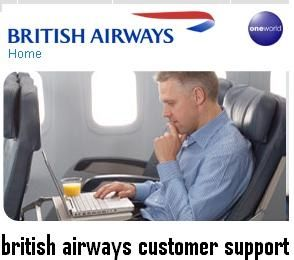 British Airways booking phone number, ticket reservation  contact last time flight ticket booking number,last time flight ticket reservation.