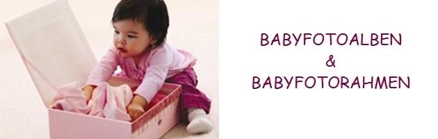 Babyfotoalben-und-Baby-Bilderrahmen-1.jpg