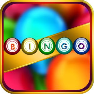 A virtual Bingo Party Mania Jackpot Game can be played in your android device. Very entertaining bingo game with quite beautiful graphics. #bingo #casino #androidgames