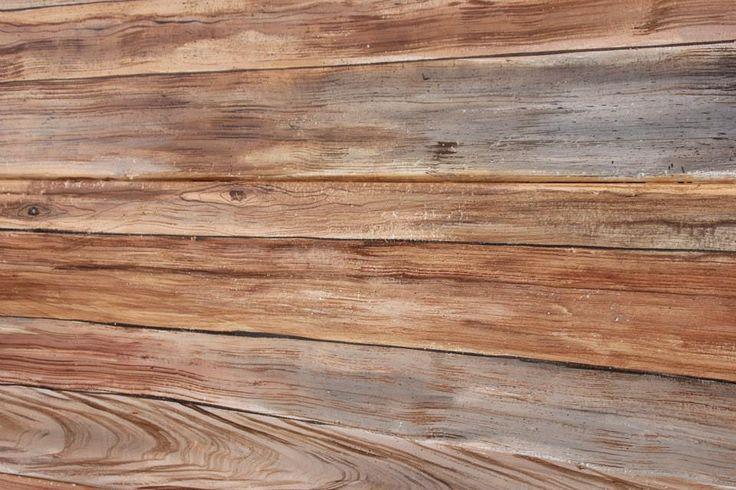 Les 25 meilleures id es de la cat gorie fibrociment sur for Grossiste bois flotte