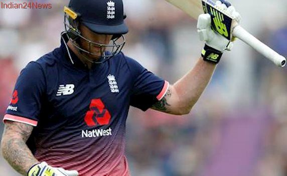 ICC Champions Trophy 2017: Ben Stokes has matured as person and cricketer after IPL, says Ian Botham