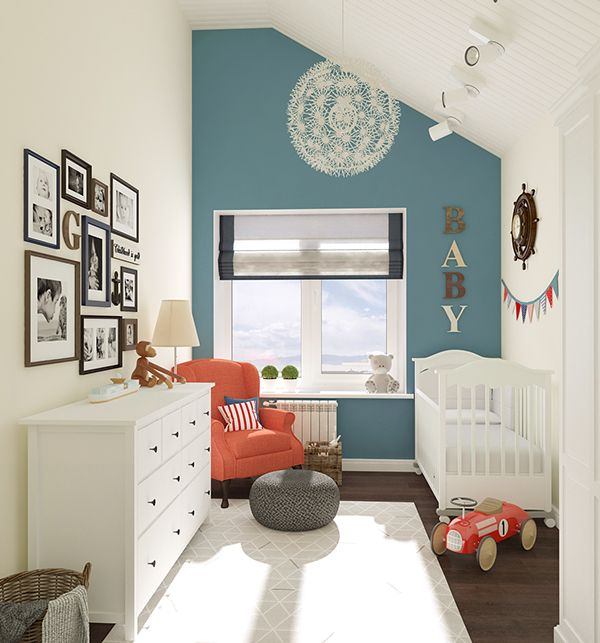 272 Best Images About IKea INSpirED !!! NurSEry On
