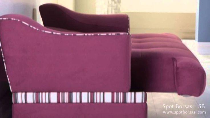 İstikbal Rio Kanepe tanıtımı. Kanepe, alım ve satımı yapmak için http://www.spotborsasi.com/kanepe linkine tıklayınız. Spot Borsası, Türkiye'nin En Büyük Spot ve İkinci El Eşya Alım Satım Pazarı http://www.spotborsasi.com/