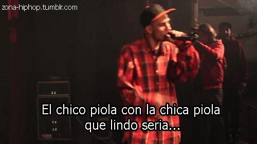 "zona-hiphop: "" Claudio Bastardo """