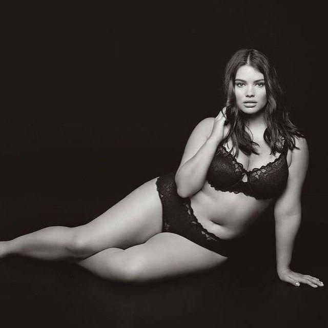 photographe recherche modele femme ronde