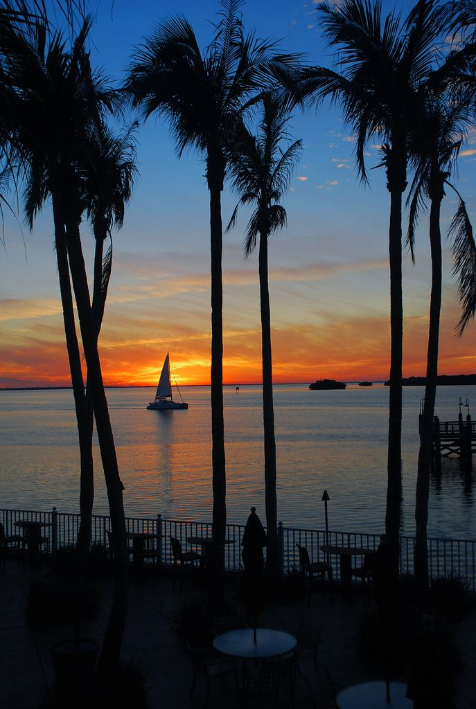 Sanibel Island, Places To Travel, Places To Go