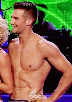 OMFG is this really JAMES MASLOW FORM BIG TIME RUSH?! like WTF?!