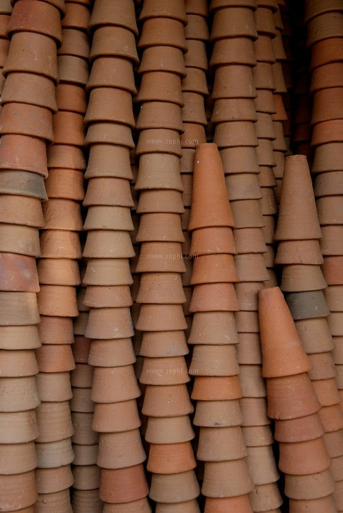 491 best terra cotta pots containers images on for Gardening tools jaipur