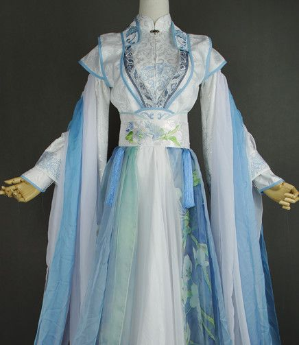 17 best ideas about chinese clothing on pinterest asian