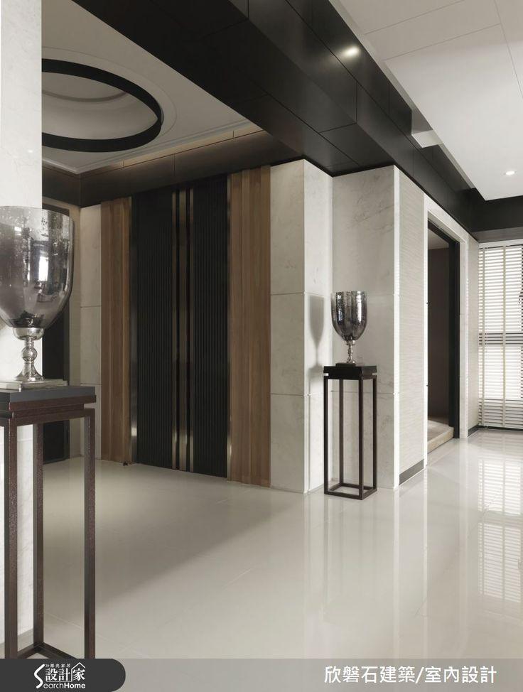 Ambiance Interior Design Fair Design 2018