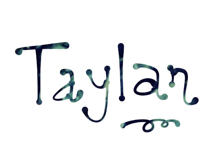 Taylan. Request from last week. The only references I can find are for a masculine Turkish name meaning 'tall.' I have seen a few comments for girls given this name, so I'd say it's a unisex possibility.