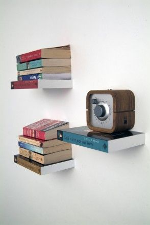 Best Book Furniture Images On Pinterest Book Furniture Book - Bookworm bookcase sit and relax surrounding by your favorite books by atelier 010