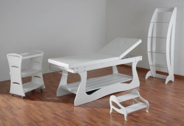 venta de camillas para masajes - MiAnuncio.com.pe