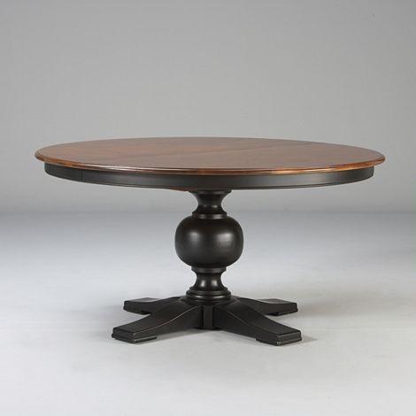 39 best images about ethan allen furniture on pinterest corner china cabinets dining room. Black Bedroom Furniture Sets. Home Design Ideas