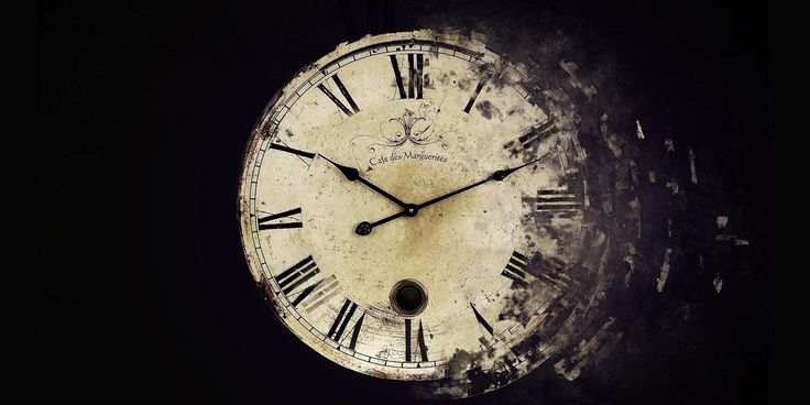 The Phantom Time Hypothesis — Do We Really Live in the Year 1714? http://www.corespirit.com/phantom-time-hypothesis-really-live-year-1714/ &HCATS%