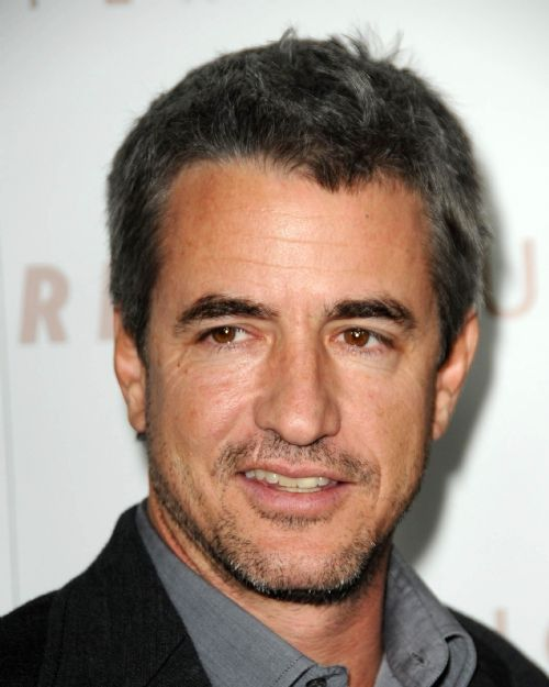 Dermot Mulroney {mature hotness}