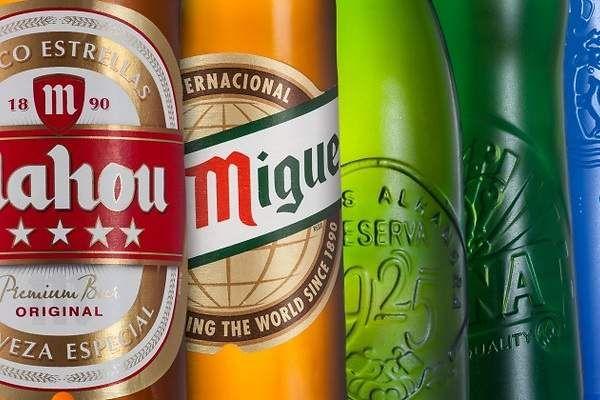 Mahou San Miguel buys a 30% stake in Avery Brewing #beer #craftbeer #party #beerporn #instabeer #beerstagram #beergeek #beergasm #drinklocal #beertography