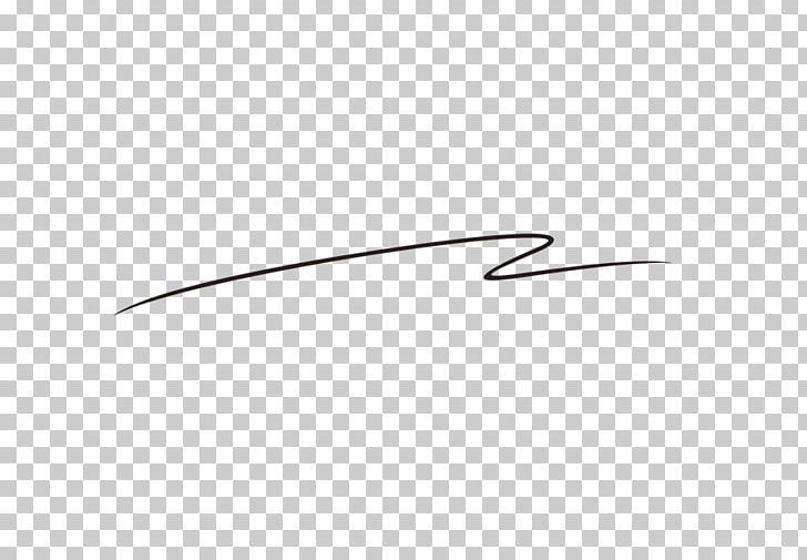 White Black Pattern Png Abstract Lines Angle Black Black And White Curved Lines Black Pattern Abstract Lines Pen Pattern