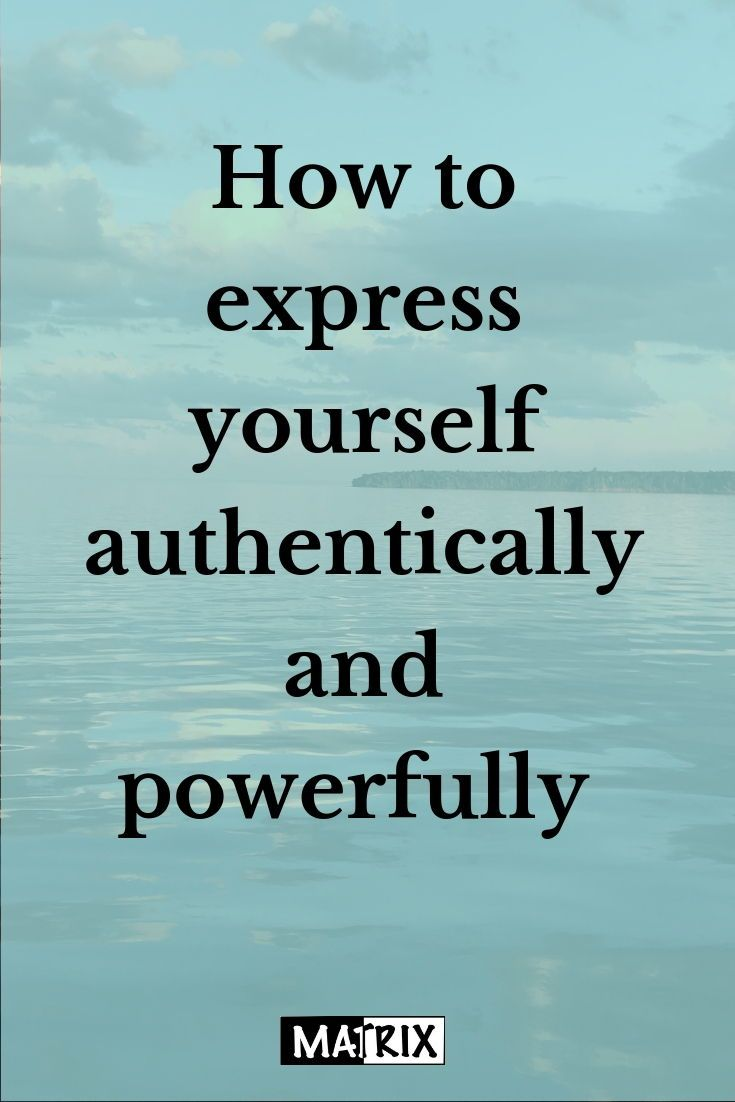The Power Of Taking Clean Action Aka Acting Without Expectation Carolyn Forrester Fine Arts Emotional Healing Emotions Success Principles