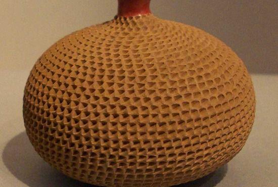 Andrea Fisher Fine Pottery