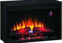 fireplacedesign.info - infrared fireplace entertainment center, infrared fireplace insert, infrared fireplace lowes, infrared fireplace media center, infrared fireplace reviews, infrared fireplace vs electric fireplace Electric Fireplace Media Console