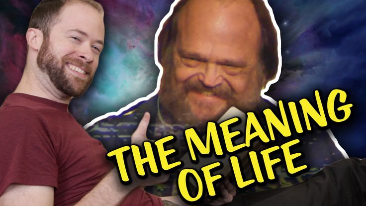 """PBS Idea Channel host Mike Rugnetta explores whether Adult Swim's popular parody """"Too Many Cooks"""" says something about the meaning of life in the show's latest episode. Specifically, Rugnetta turns..."""