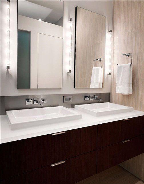 Bathroom Ideas Lighting best 20+ task lighting ideas on pinterest   modern lighting